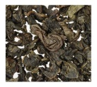 Th� Oolong de Chine Tie Guan Yin en vrac - 100 gr - G. Cannon