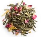Thé du Hammam en vrac - 100gr - Palais des thés