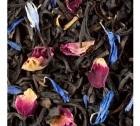 Th� noir en vrac Easter Tea - 100 g - Dammann