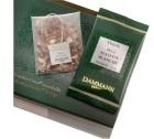 Tisane Maison Blanche Herboristerie d'Orgeval  x24 sachets