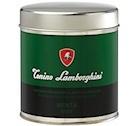 Tonino Lamborghini - Chocolat Poudre Menthe 500g