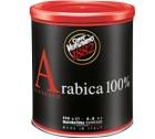 Café moulu Caffè Vergnano 100% Arabica - 250gr