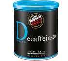 Caf� moulu Caff� Vergnano 1882  D�caffeinato - 250g