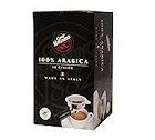 Dosette E.S.E. 100% Arabica x 18 par Caffè Vergnano
