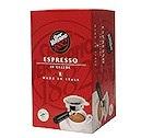 Dosette E.S.E. Arabica/Robusta x 18 par Caffè Vergnano