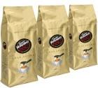 Café en grain Caffè Vergnano Gran Aroma 3kg