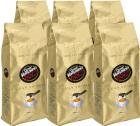 Café en grains Caffè Vergnano Gran Aroma 6kg