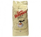 Caf� en grains Vergnano Gran Aroma 1kg