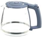 Verseuse en verre (658595) 10 tasses pour TKA3A - Bosch