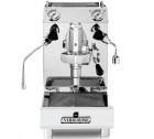 Machine expresso Vibiemme Domobar Junior HX + offre cadeaux