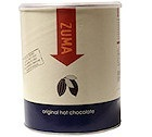 Boissons frapp�es Zuma : Original Hot Chocolat 2kg