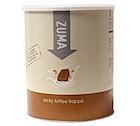 Boissons frappées Zuma : Sticky toffee frappé 2kg