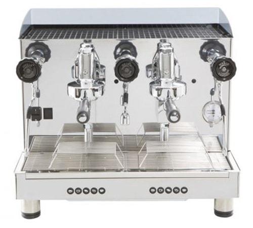Formation Installateur De Machine A Cafe