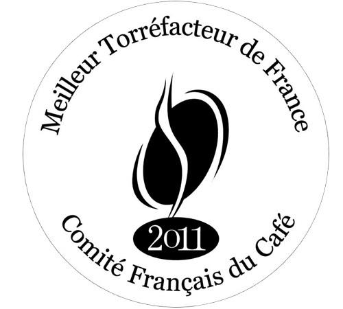 Meilleur m lange pour expresso de france 2014 caf caron - Meilleur cafe en grain ...