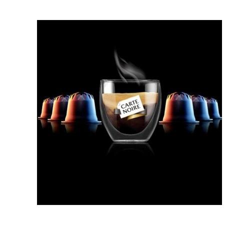 Cuisine Appareils Théière Nespresso-Capsules compatibles nespresso ...