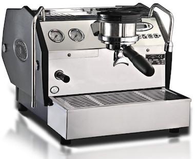 Maxicoffee blog actualit s enfin un tamper pour le fameux filtre 1 tasse - Machines a cafe expresso comparatif ...