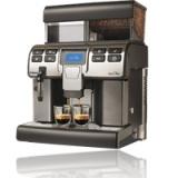 Equipement professionnel solution caf chr et bureaux - Cafetiere semi professionnelle ...