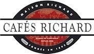 capsules FAP Cafés Richard