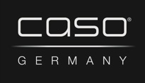 logo caso germany