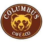 columbus cafe capsules