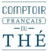 thé Comptoir Français du thé