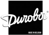 Logo Durobor
