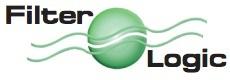 logo filter logic
