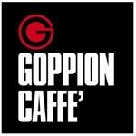 café en grains linea oro Goppion Caffe