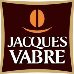 café soluble jacques vabre
