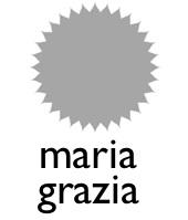 mariagrazia café italien