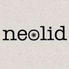 logo neolid
