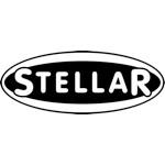 logo stellar horwood