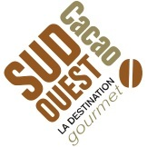 logo sud ouest café