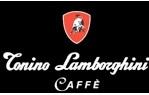 dosettes ESE Tonino Lamborghini