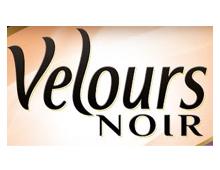 capsules compatibles nespresso velours noir