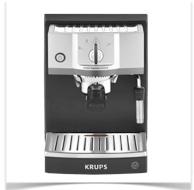 Machine expresso YY8227FD Krups