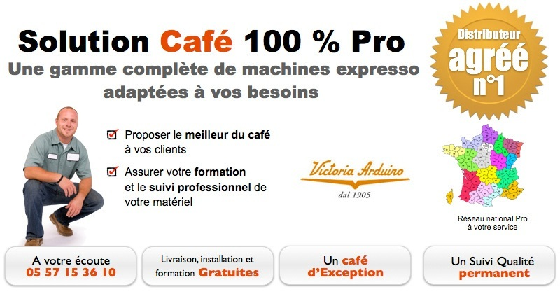 machine expresso professionnelle traditionnelle
