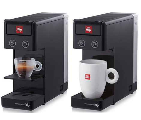 illy-x9-compact-design