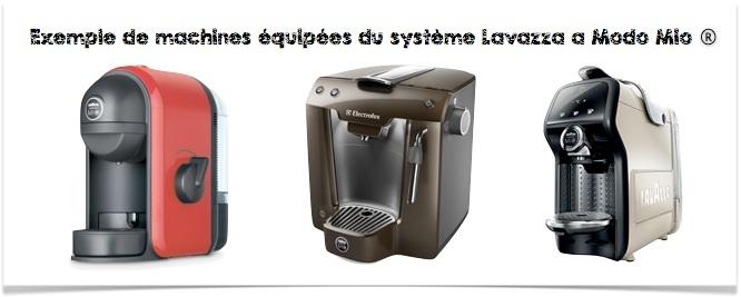 Fonctionnement Machine  Ef Bf Bd Caf Ef Bf Bd Entreprise