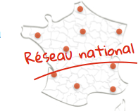 R�seau national