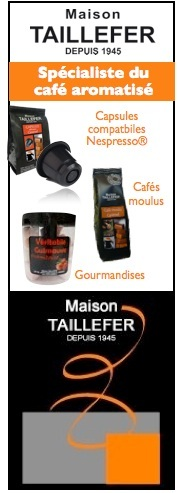 cafe grains maison taillefer