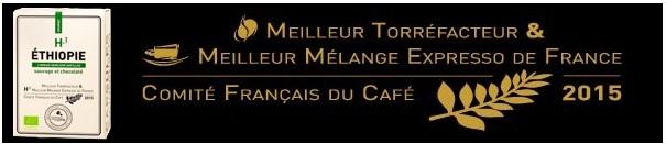 meilleur melange cafe expresso 2015 terres de café