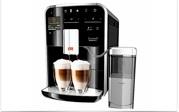 Melitta Caffeo Barista TS noire F750-102