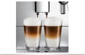 Melitta Caffeo Solo Perfect Milk E 957-103