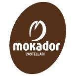 capsule compatible nespresso mokador castellari