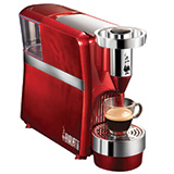 Machine Mokespresso Bialetti