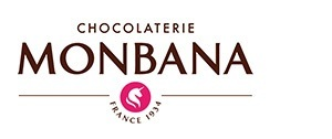 Chocolaterie Monbana