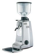 Moulin Boutique Major - Mazzer