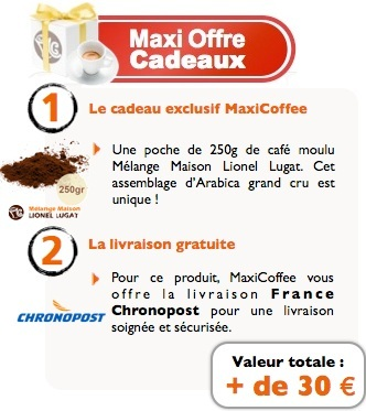 Machine expresso Easy Cappuccino YY8209FD Krups