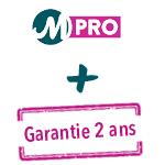 Cafetière filtre Pack Pro Maxicoffee